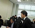 『あなたレター』(ニュースレター)の書き方作り方を極めるセミナーIN大阪